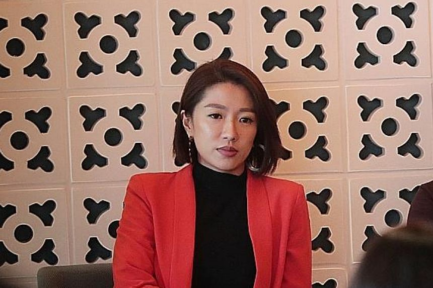 Love, Bonito co-founder Rachel Lim said her company has engaged a data security expert to investigate the incident.
