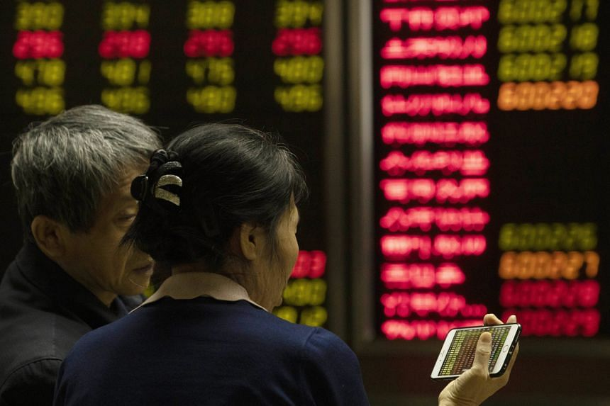 The much-awaited trade deal between the United States and China and the British election results combined to lift the MSCI AC Asia-Pacific Index by 1.5 per cent.