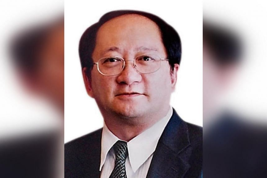 Chairman of state investor Temasek Holdings' management and investment arm Lee Theng Kiat was named on Dec 16 as Singtel's chairman-designate and will take up that position on Jan 15, 2020.
