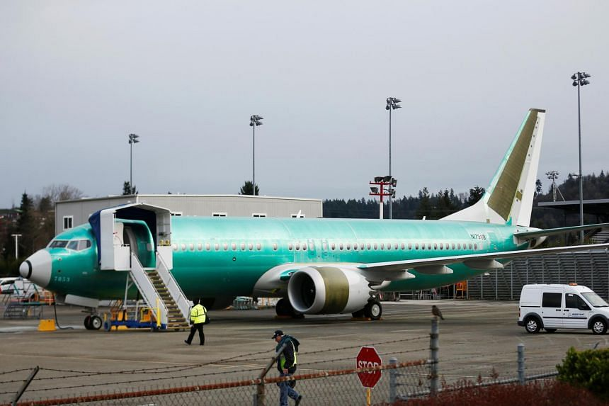 Boeing has come under criticism from regulators, suppliers and airlines for providing what have turned out to be unrealistic estimates for the 737 MAX returning to service.