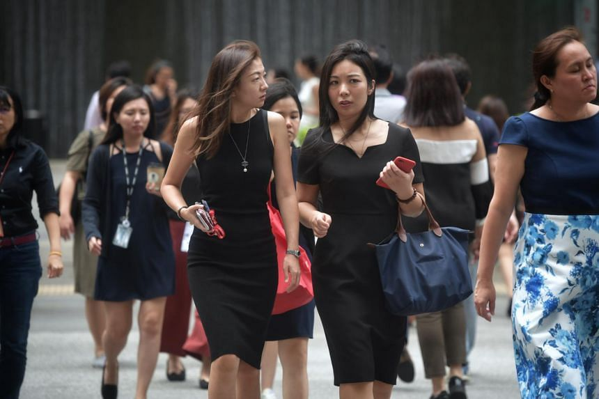 Japan ranked 121st worldwide in gender equality
