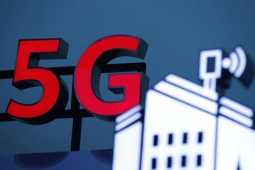Compared with 5G technology, 6G will have lower latency, higher speed and more bandwidth.