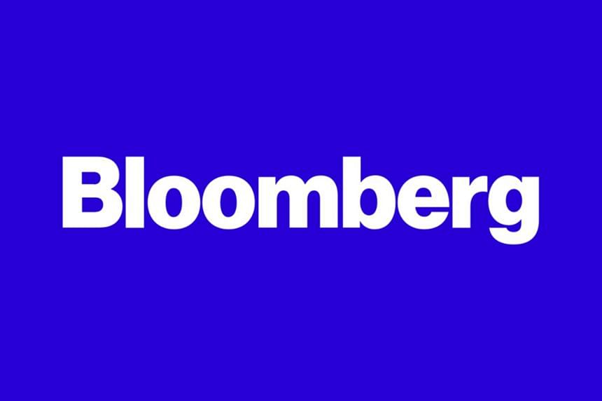 Bloomberg's shares tumbled by nearly a fifth on November 22, 2016, after several media issued reports based on what purported to be a press release from Vinci.