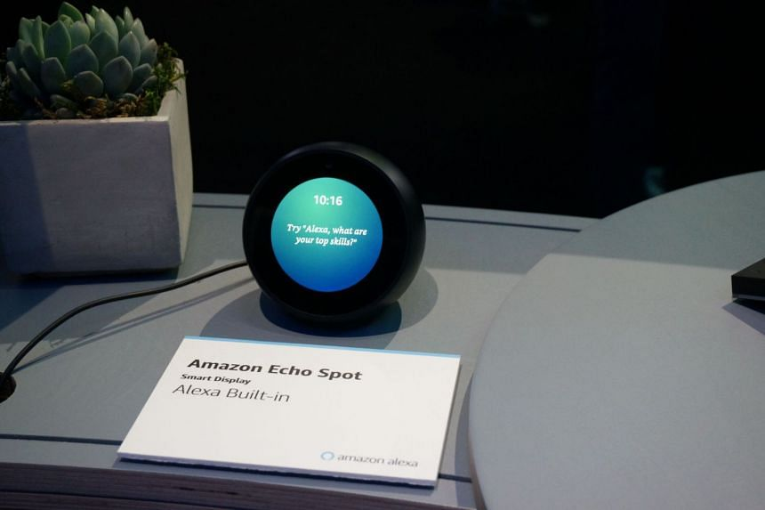 Apple, Google, Amazon eye common standard for smart home devices