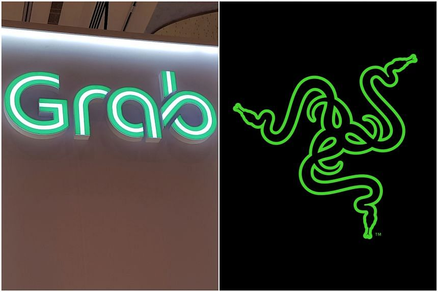 Grab and Razer will need to show they can generate profits if the two technology firms are to win one of Singapore's coveted digital banking licences.