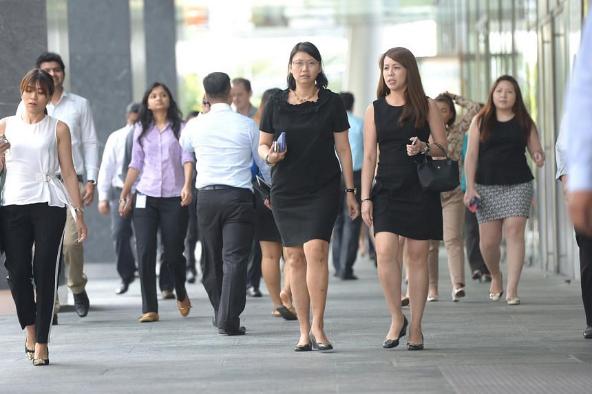Overall, the report showed a pronounced increase in the percentage of women on boards globally - from 17.9 per cent in 2018 to 20 per cent in 2019, said MSCI.