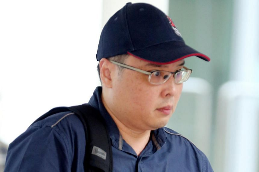 James Lim Liong Ghee allegedly received the bribes on 98 occasions, as a reward for furthering the business interest of First Tel Tech with Dymon and Changi Airports International.