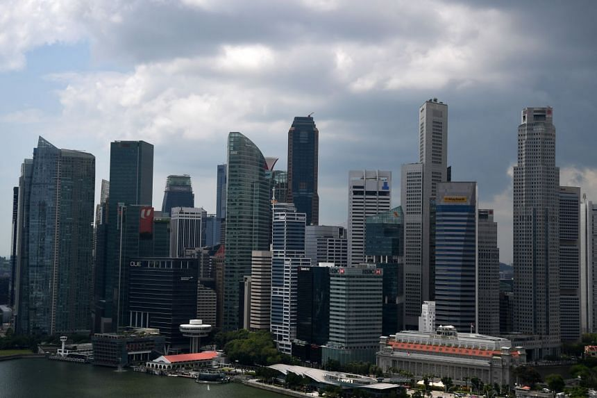The Singapore National Employers Federation urged private-sector companies to be guided by the National Wages Council recommendations issued in May.