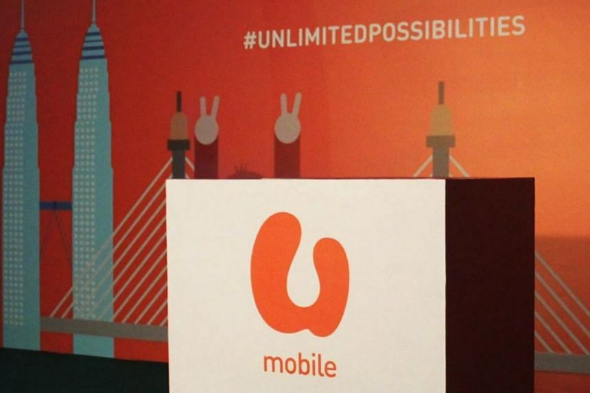U Mobile is already a roaming partner of StarHub, and the 5G roaming trial is the third 5G-related initiative StarHub has announced in December.
