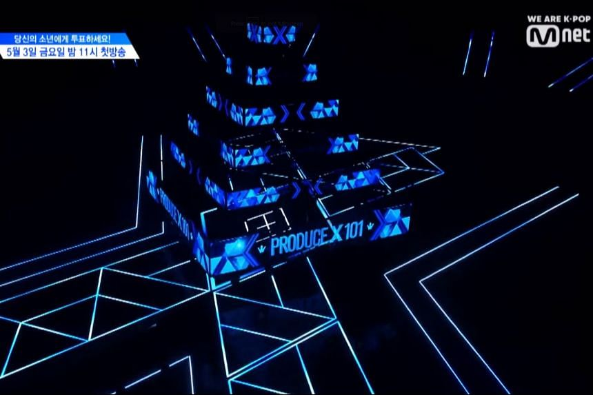 Key producers of Mnet's Produce series were found to have fixed the votes for some contestants in return for financial favours from their agencies.