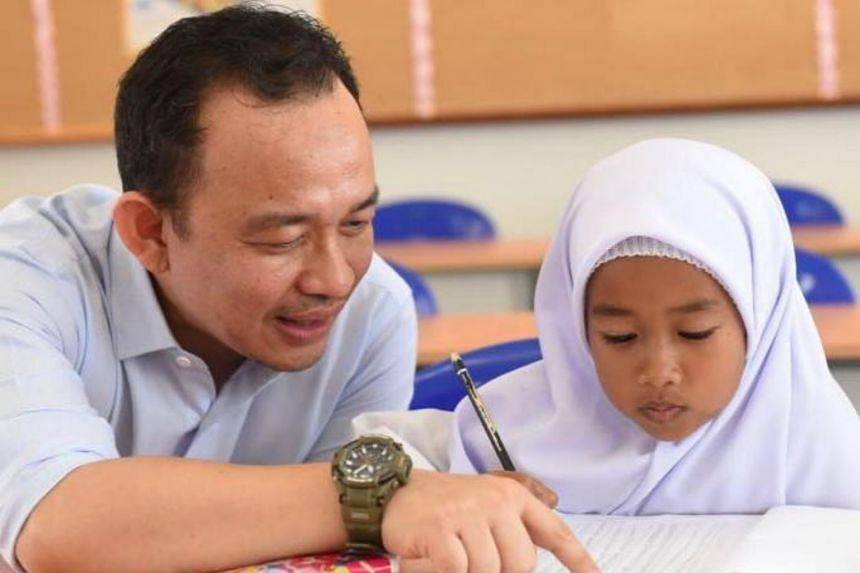 Malaysia's Education Minister Maszlee Malik has been criticised for numerous issues including the introduction of Jawi in vernacular schools.