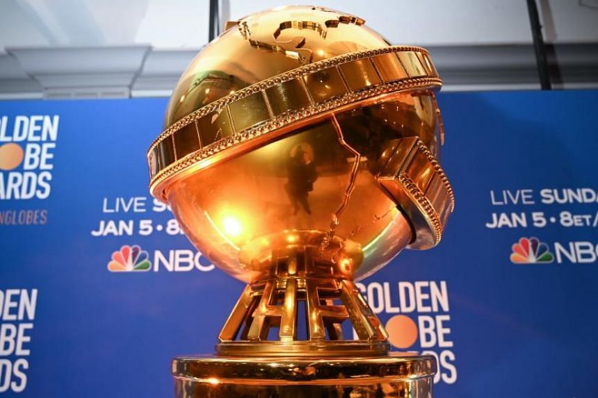 Despite a record high, there are no women nominated for their writing or directing at the Golden Globe Awards, scheduled to take place on Jan 5, 2020, in Beverly Hills, California.