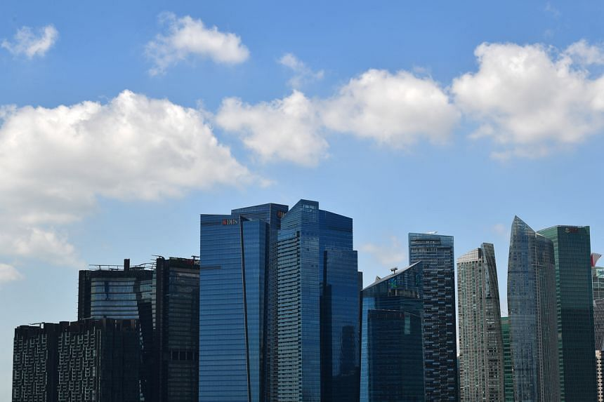 Singapore's mergers and acquisitions activity in 2019 totalled $47.6 billion, despite a 5 per cent drop in deal count.