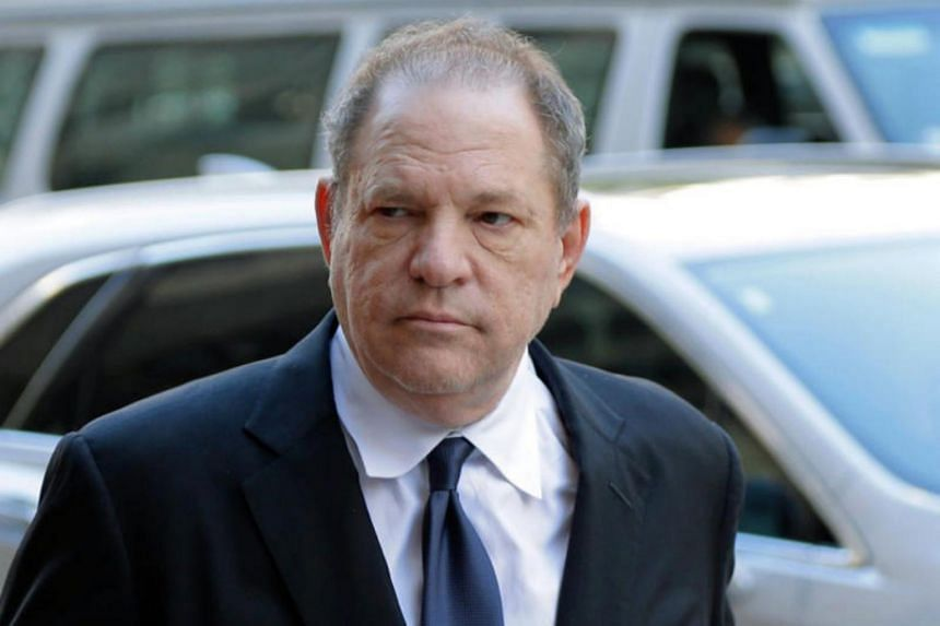 At least one Hollywood actress is expected to testify against Harvey Weinstein, and several other accusers have said they plan to attend the trial.