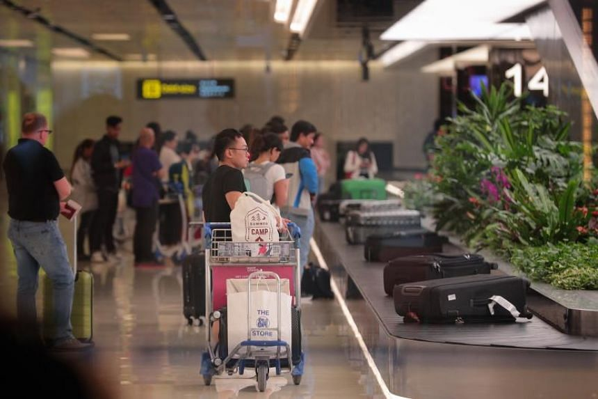 The Ministry of Health said that the case involving the 3 year-old female Chinese national with pneumonia and travel history to Wuhan is not linked to the pneumonia cluster in China.