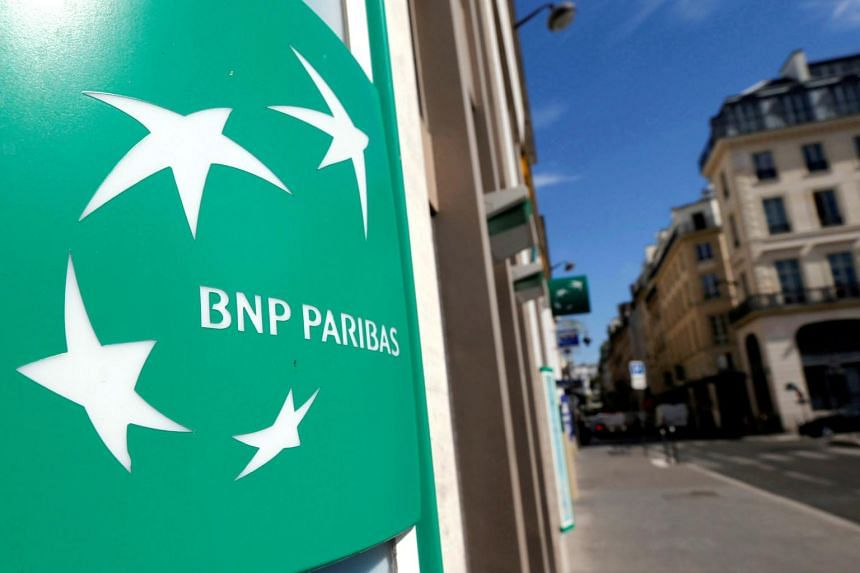 BNP Paribas' e-trading launch comes as the bank prepares to roll out its Cortex LIVE single dealer platform to Singapore clients.