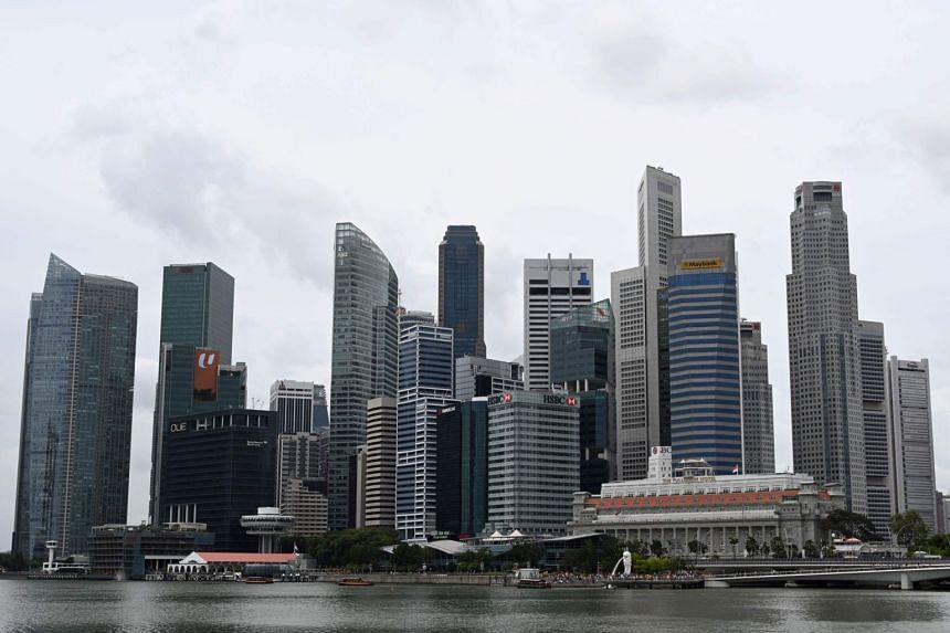Banks in Singapore said they have seen more interest in such schemes that allow parents to turn to initiatives that prepare the next generation to handle their wealth.