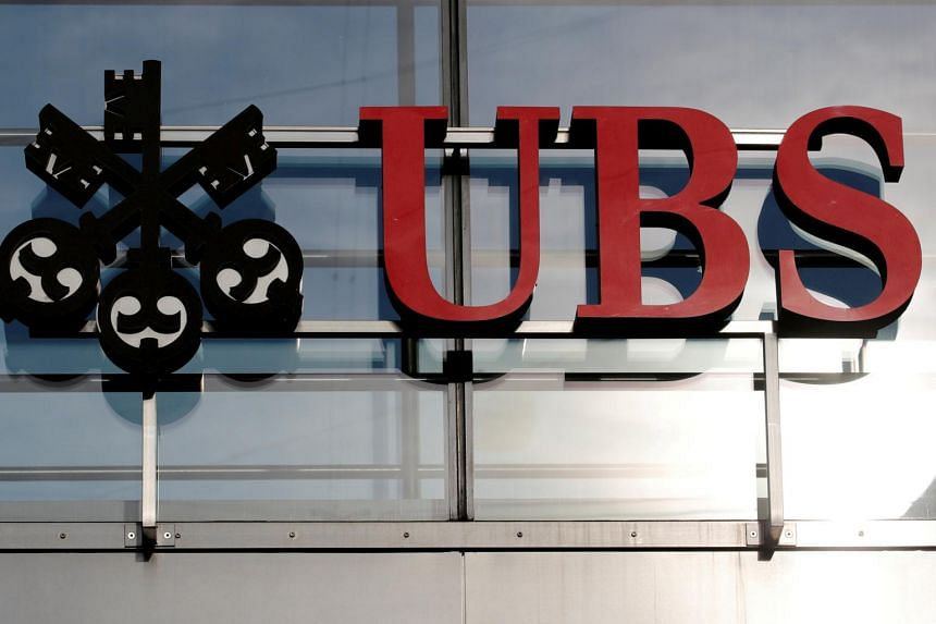 UBS is looking for ways to maintain its edge and reinvigorate shares that have trailed rivals over the past year.