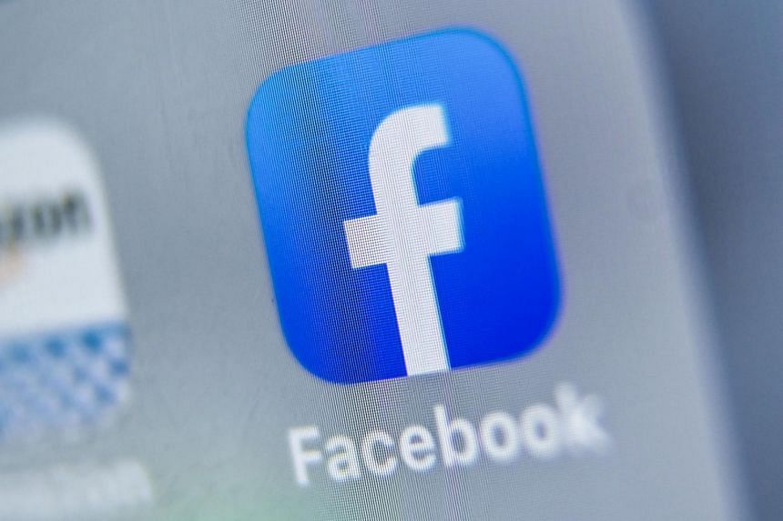 """Facebook pledged to remove content that has been """"edited or synthesised"""" beyond adjustments for quality or clarity and is deemed likely to mislead viewers."""