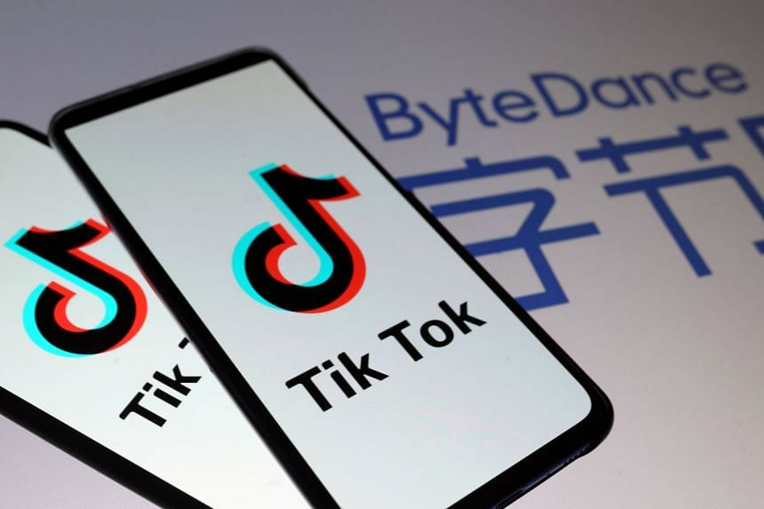 TikTok learned about the vulnerabilities on Nov 20, 2019, and says it fixed them by Dec 15.