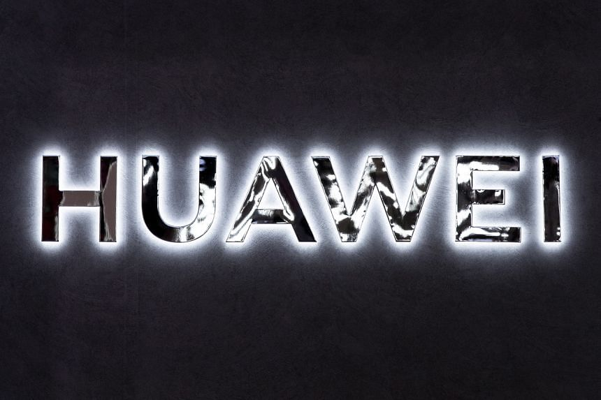 Britain is expected to make a final call on how to deploy Huawei equipment in its future 5G networks later this month.