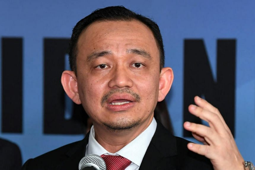 The second day of 2020 began with the surprise resignation of Malaysia's Education Minister Dr Maszlee Malik.