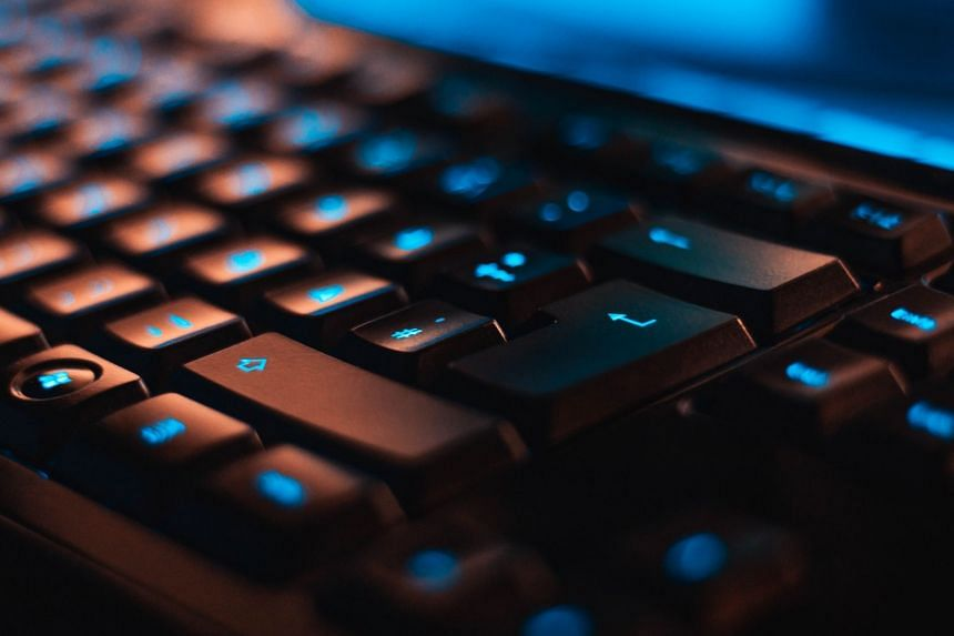 Five other companies have also been sanctioned over the past two months by the Personal Data Protection Commission for similar failings.