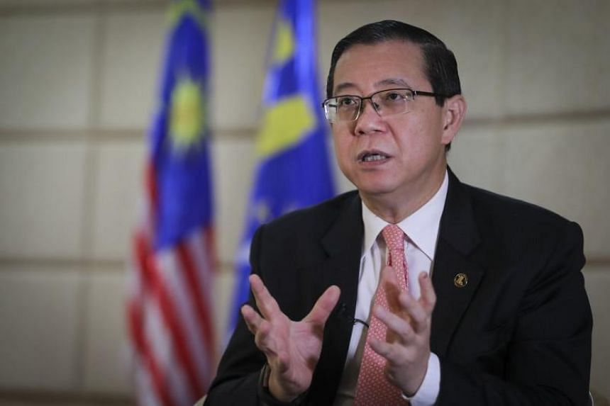 Malaysian Finance Minister Lim Guan Eng said on Jan 10, 2020, the decision to retain the use of the Perdana was made after it was discovered that there was an adequate supply of Perdana cars.