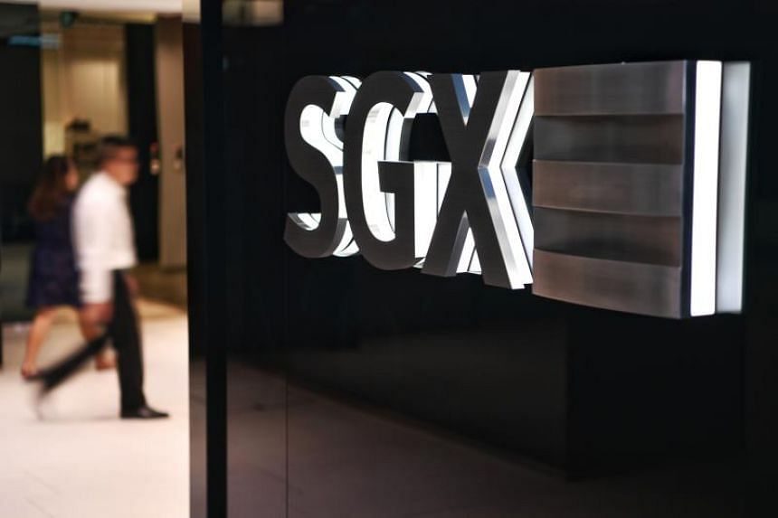The Singapore Exchange's regulatory arm announced on Jan 9 changes to its rules on quarterly reporting. The reform scraps quarterly reporting for all firms, except those deemed at risk.