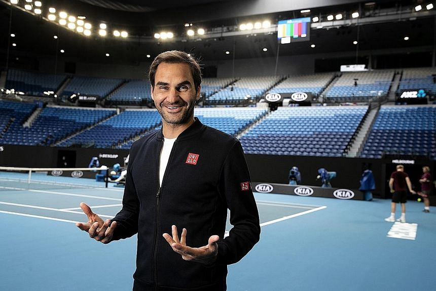 Roger Federer's link with Credit Suisse has caused the displeasure of climate activists.
