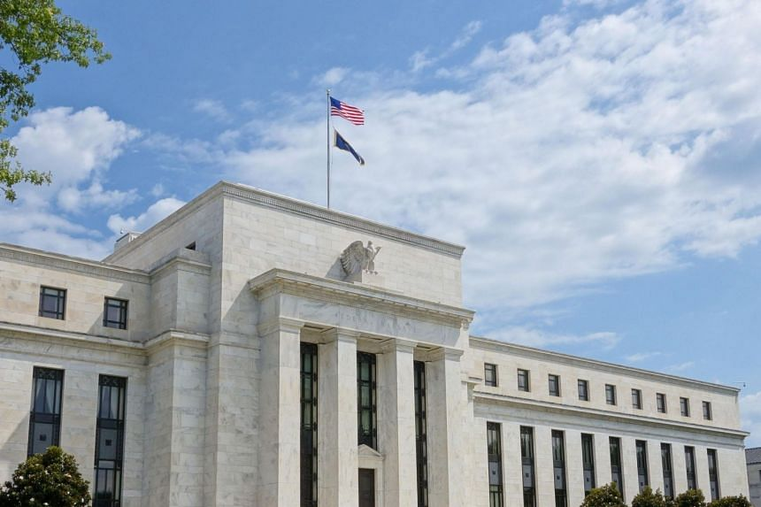 The Central Bank of Iraq's account at the US Federal Reserve was established in 2003 following the US-led invasion that toppled ex-dictator Saddam Hussein.