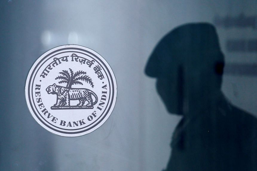 The Reserve Bank of India now requires financial data to be reported in a standard, machine-readable format, which means it's easier to automatically slice and share.