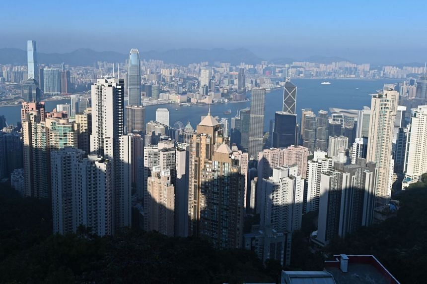 ZA Bank is one of eight firms preparing to start digital-only banks in Hong Kong.