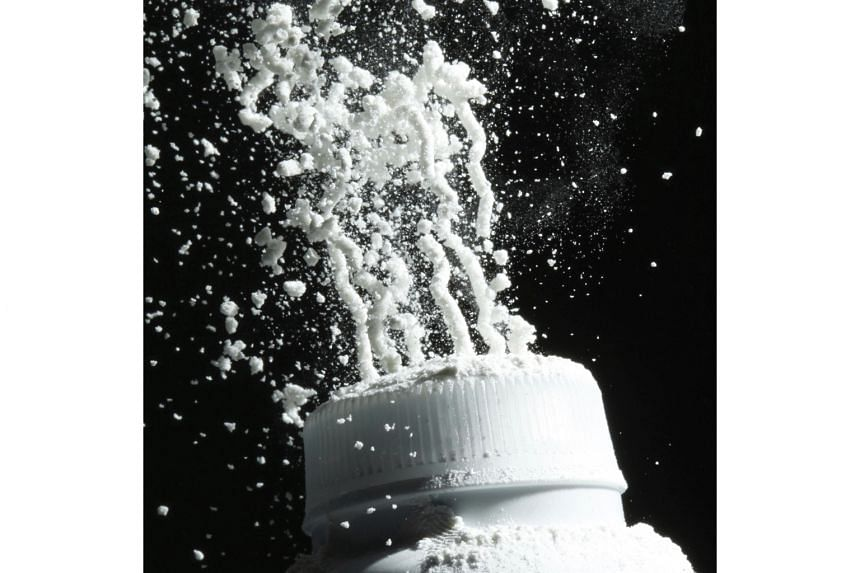 Some women use talcum powder for genital hygiene, but the practice has grown controversial because of reported cancer risks.