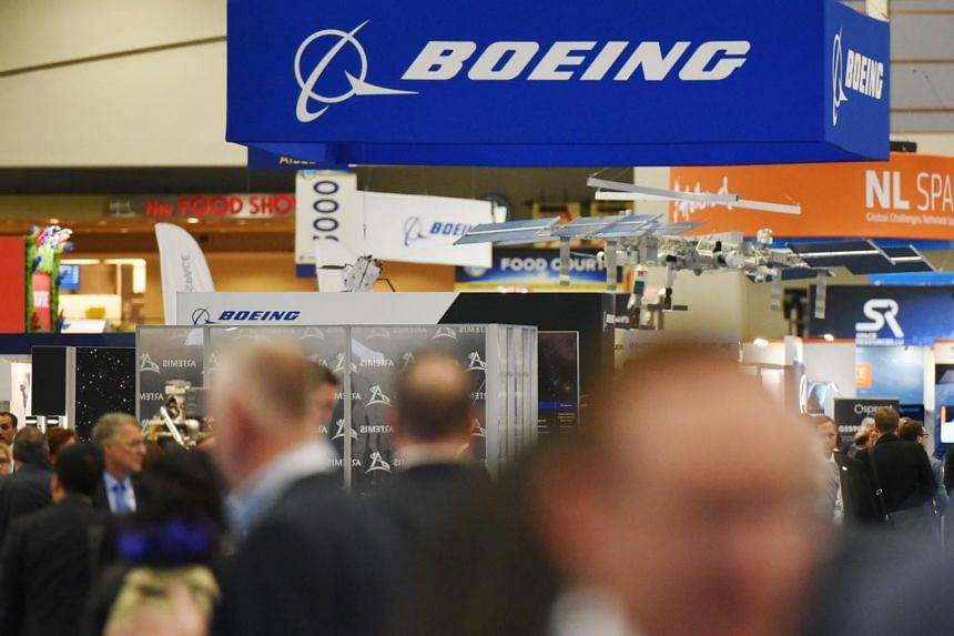 Recent developments suggest a more costly and protracted recovery for Boeing to restore confidence with its various market constituents, said Moody's.