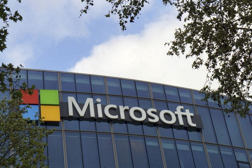 Microsoft said the flaw could allow a hacker to forge digital certificates used by some versions of Windows to authenticate and secure data.