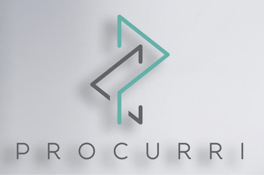 Procurri shares were trading at $0.38 as at 9.41am on Jan 15, down six cents or 13.6 per cent, after the announcement was made.