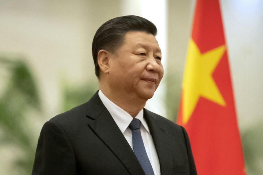 Problems and challenges remain for Chinese President Xi Jinping, but the Phase One deal China and the US plan to sign on Jan 15 gives him reason to accentuate the positive.