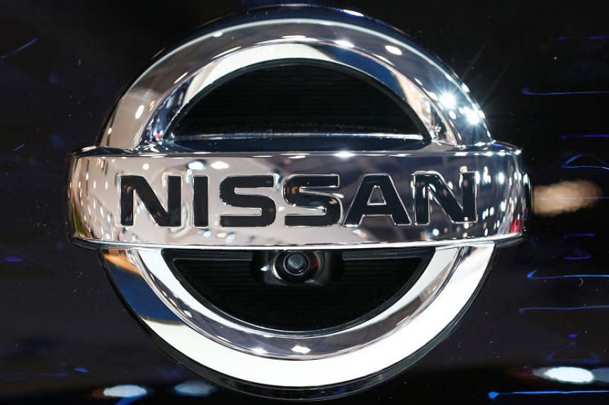 Nissan said most of the recalled vehicles are in North America, but some are in Europe, the Middle East and Latin America.