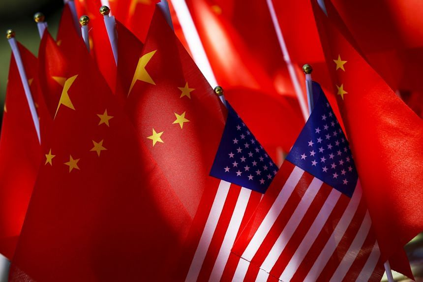 According to the agreement, non-compliance may be met with the imposition of tariffs. If the offending party disagrees with such a result, its only recourse is to quit the agreement, tearing the whole trade deal apart.