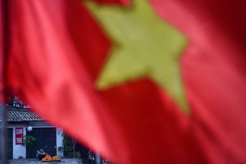 A deadly land dispute has led to a crackdown on social media posts in Vietnam, a sign of growing heavy-handedness by authorities.