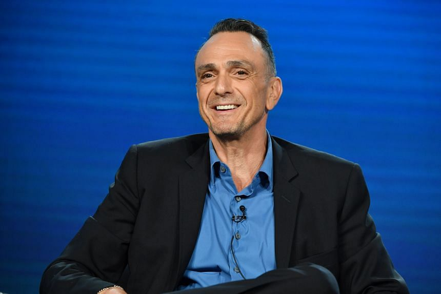 Hank Azaria's marked accent for Indian character Apu has been criticised by viewers.