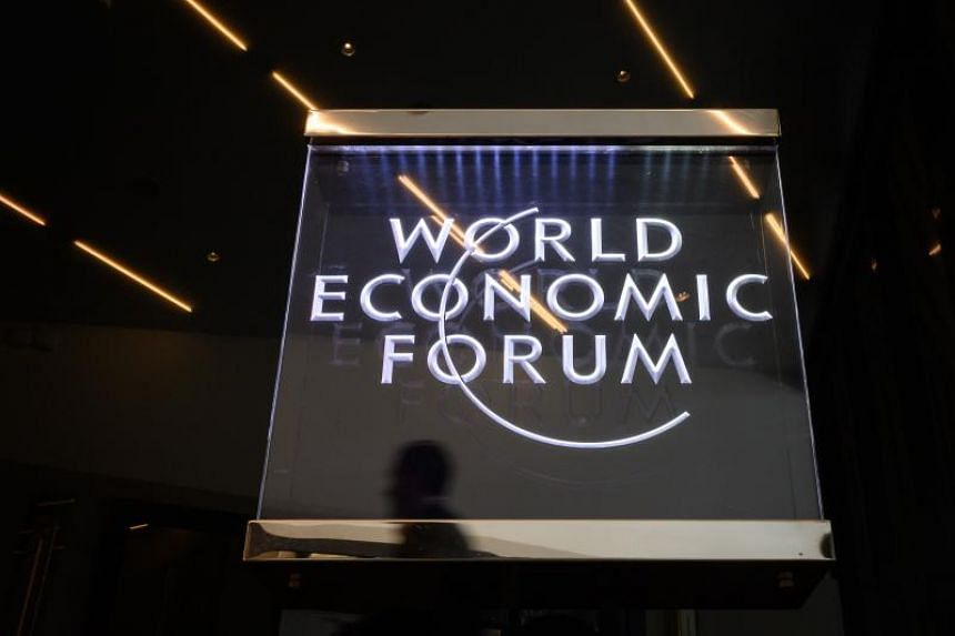 Prime Minister Imran to speak at World Economic Forum