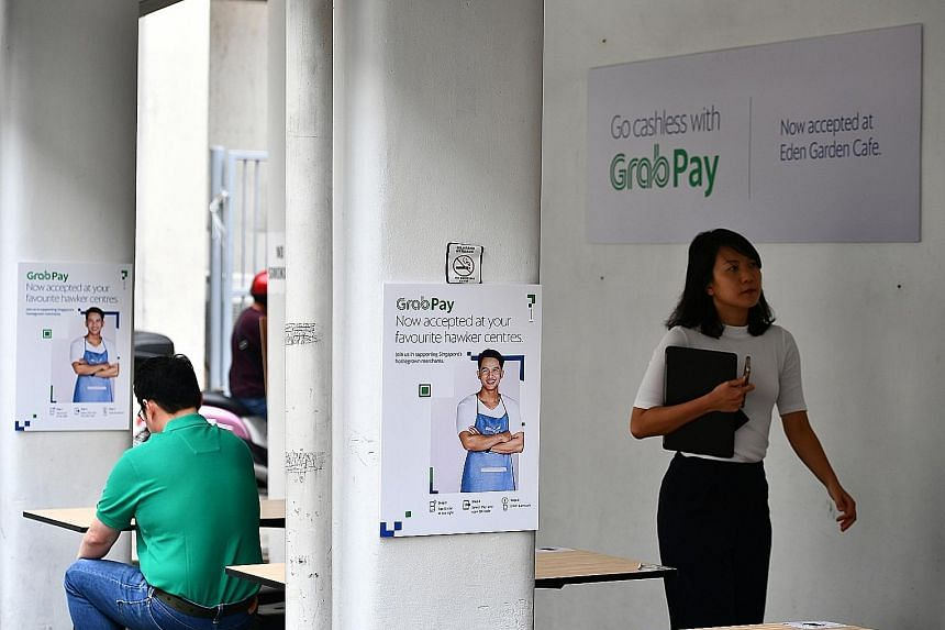 Grab's change in its reward programme comes even as media reports noted last month that the company was still finding its way to profitability. The Information, a digital information company, noted in a report that Grab had, at the end of 2018, been