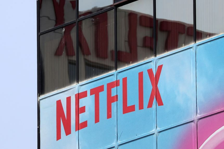 Netflix plans to boost its spending by 20 per cent this year, bringing its programming budget to about US$12 billion (S$16.2 billion) on a profit-and-loss basis.