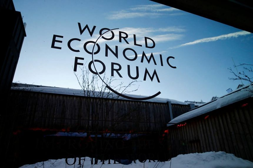 The second edition of Singapore's voluntary framework on how AI can be ethically and responsibly used launched at the 50th annual meeting of the World Economic Forum (WEF) in Davos, Switzerland on 21 Jan, 2020.