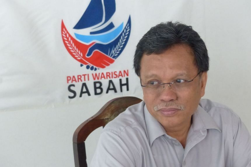 Sabah Chief Minister Mohd Shafie Apdal said that last weekend's Kimanis by-election defeat was a sign from constituents that they did not want the Sabah Temporary Pass.