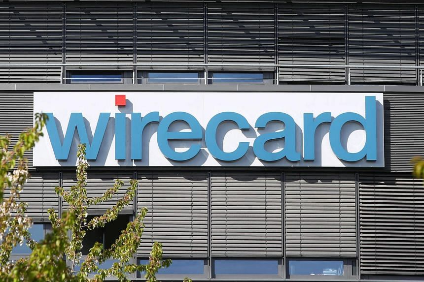 The Financial Times has alleged that Wirecard's Singapore office committed fraud and its finance team conspired to inflate revenue.