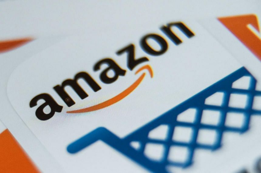"""Amazon said in 2019 that it """"invests heavily in proactive measures to prevent counterfeit goods from ever reaching our stores""""."""