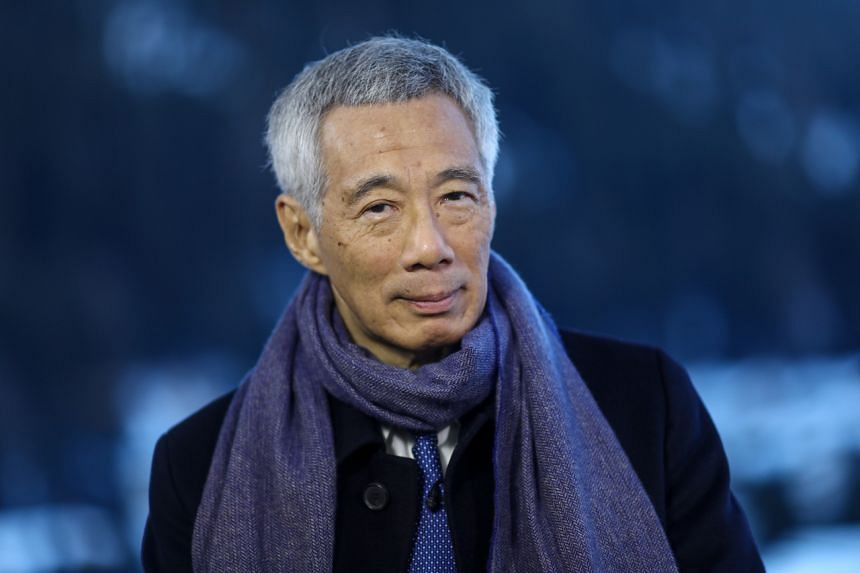 Prime Minister Lee Hsien Loong said the Government is monitoring the situation closely and will do more if necessary.